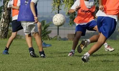 sport e fede