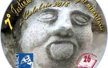 Festival Dialetto, pubblicato il bando del concorso