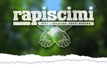 Film Rapiscimi, anteprima nazionale in Calabria