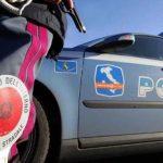 Incidente A2 tra Rogliano e Cosenza, una vittima