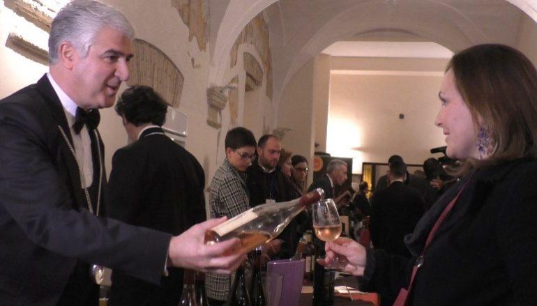 Lamezia Wine Fest, successo per la rassegna enologica