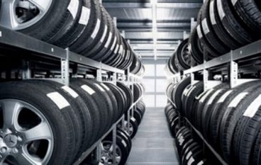 Come acquistare dei pneumatici risparmiando