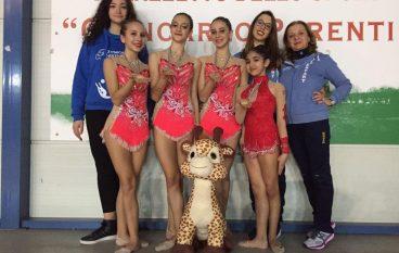 Restart Reggio Calabria al campionato interregionale