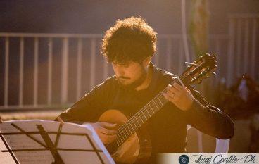 Scuola di musica Liuto: scelto nuovo presidente