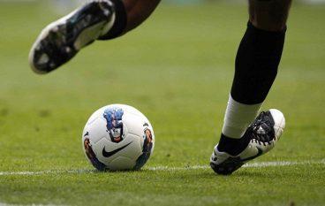 Calcio Dilettanti Calabria, i risultati del weekend