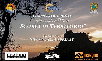 Concorso-Calabria-scorci-territorio