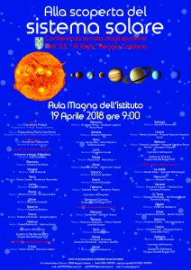 Conferenza Reggio Calabria