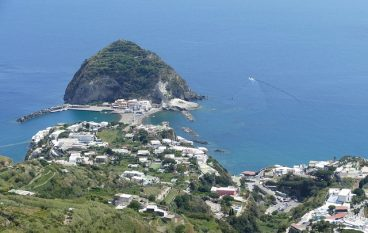 Hotel di Ischia, si conferma il successo per il turismo pasquale