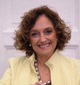 Maria Francesca Corigliano