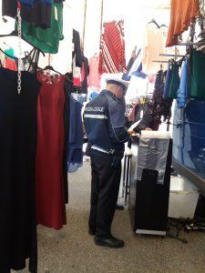 Polizia Locale di Melito Porto Salvo