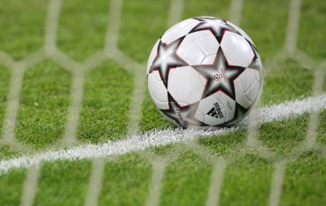 Calcio dilettanti Calabria: il punto sui dilettanti