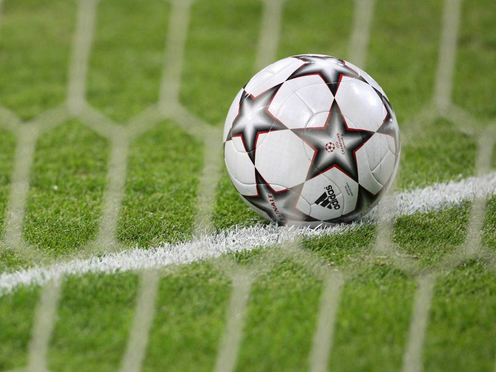 calcio dilettanti calabria