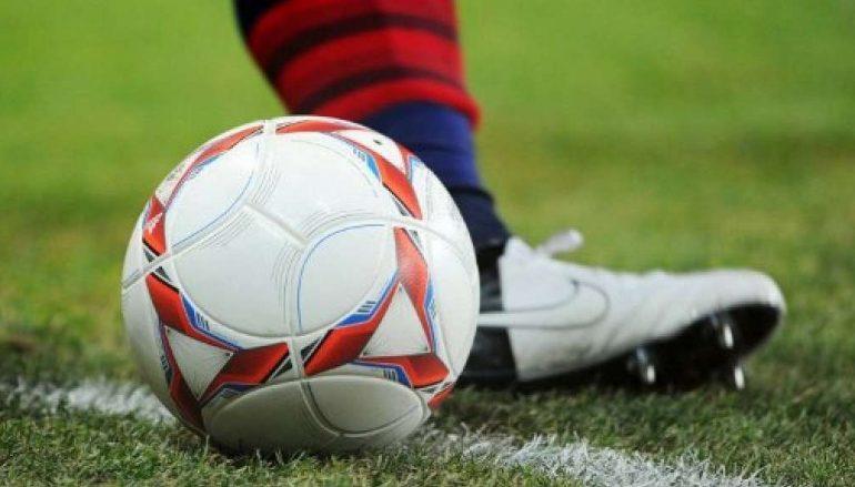 Dilettanti Calabria, il punto su Serie D, Eccellenza e Promozione