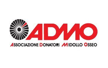 Ricerca donatore compatibile Reggio Calabria