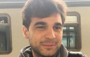 Funerali Alessandro Neri, tanta partecipazione a Marina di San Lorenzo