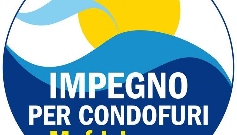 Impegno per Condofuri, inaugurazione della Segreteria Politica