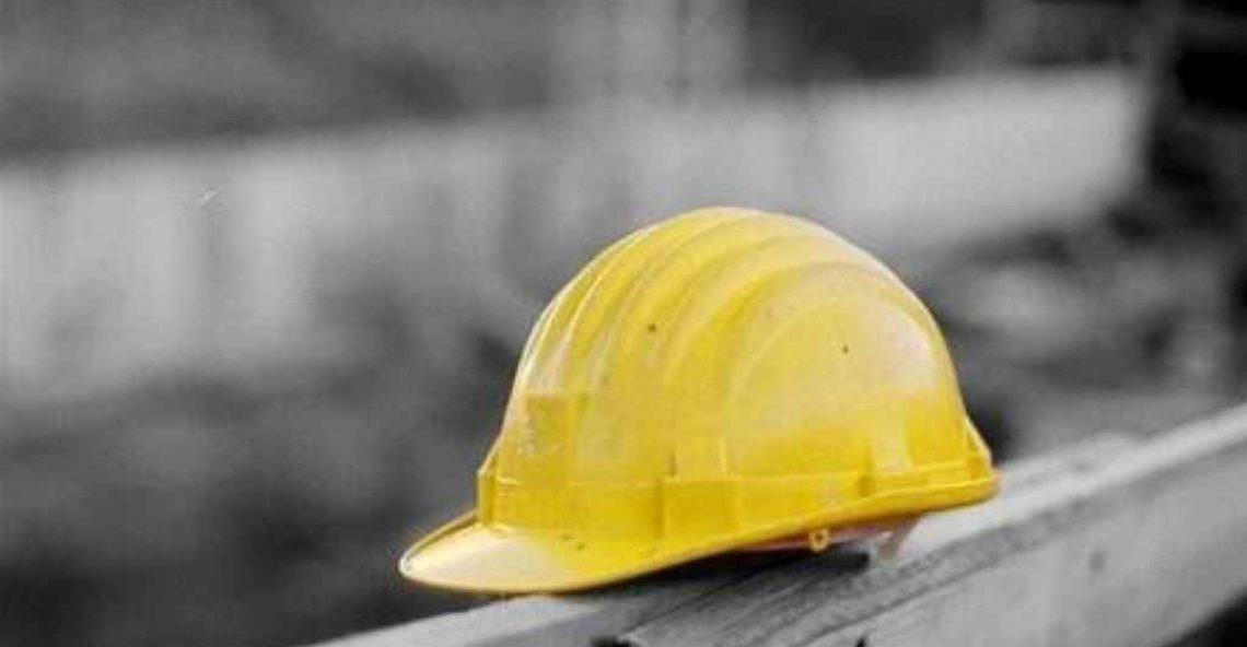 Incidente sul lavoro Crotone: morti due operai