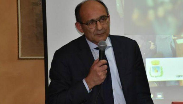 Intimidazione Scalfaro, solidarietà dei Dottori Agronomi e Forestali