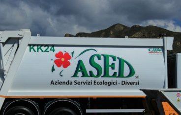 Lavoratori Ased chiedono intervento istituzionale immediato