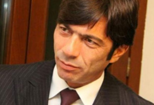 Legge anti ndrangheta approvata dal Consiglio Regionale
