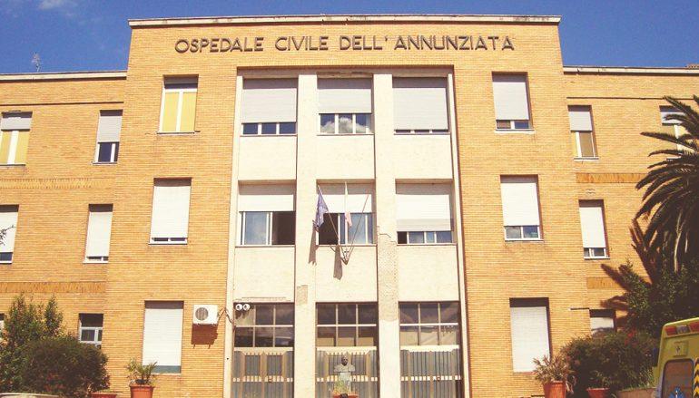 Neonato morto Cosenza, aperta inchiesta
