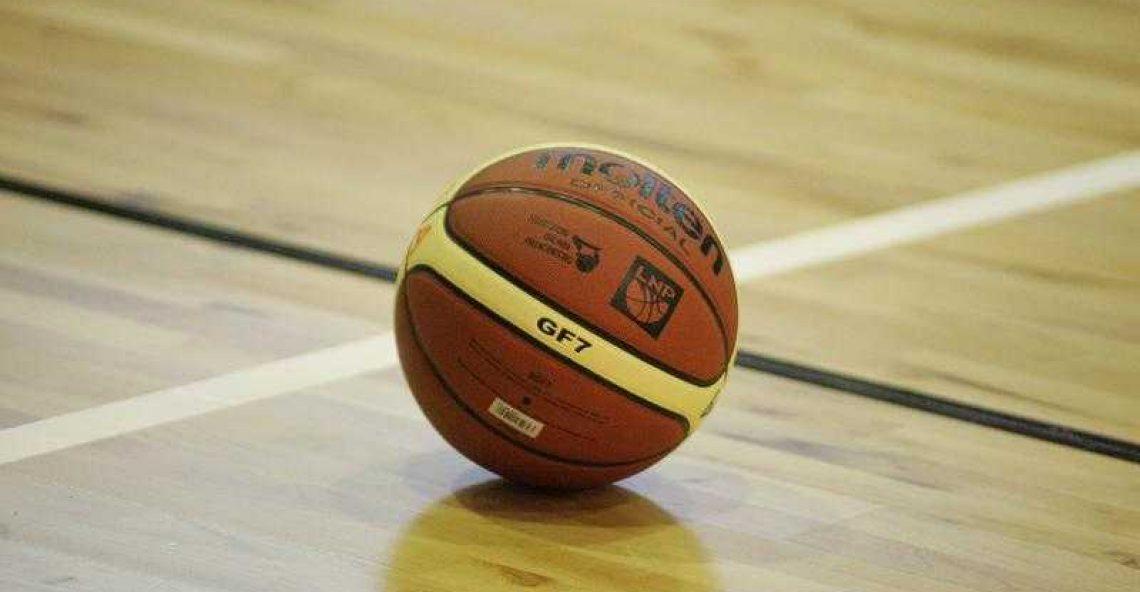 34 punti di penalizzazione alla Viola Basket