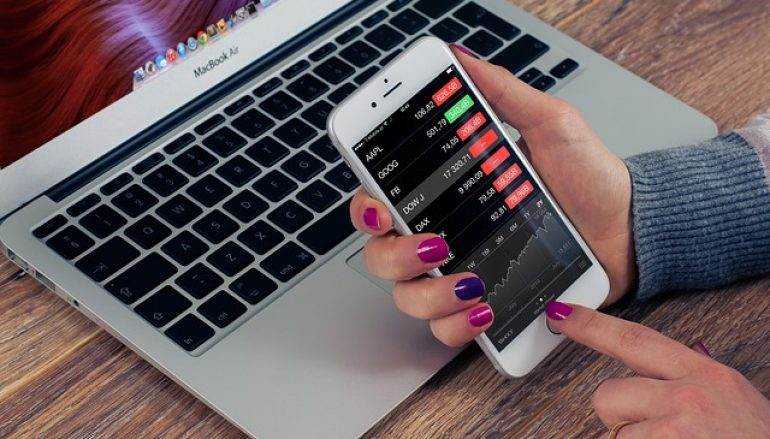 Prodotti finanziari: i Millennials europei propensi ad acquistarli on line