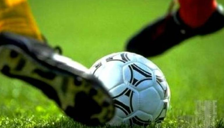 Reggina contro Lecce, un match difficile