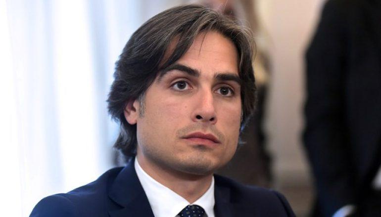 Svincolo Università e via S. Antonino di Vito, approvato progetto