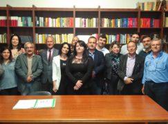 Prossima attivazione Consulta Associazioni Montebello Jonico