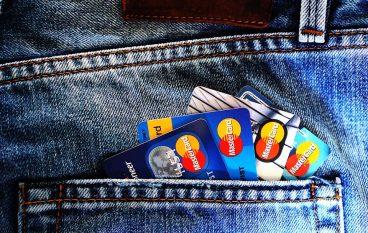 Conto deposito: una delle opzioni più ricercate per salvaguardare i propri risparmi