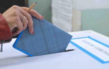 Elezioni comunali Locri, i nomi dei candidati