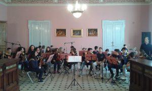 Festival Musicale Città di Palmi