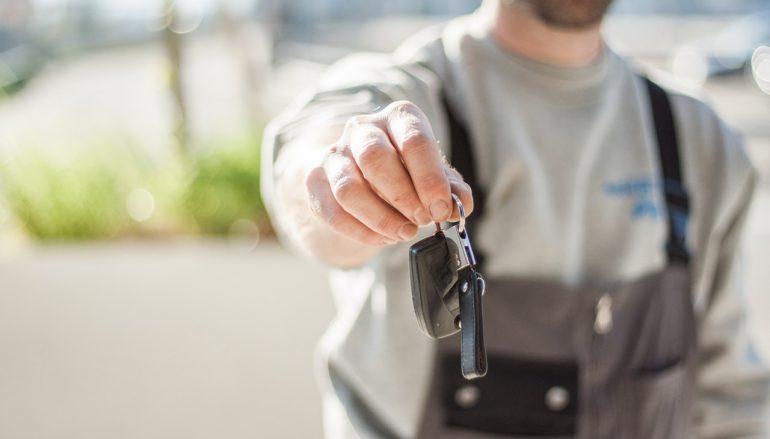 Mercato auto, sempre più italiani scelgono il noleggio a lungo termine