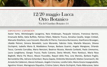 L'Omaggio a Frida dei calabresi Amedeo Fusco e Vittorio Tosto