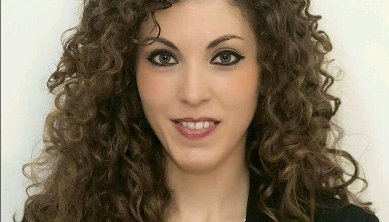 Rubrica Psicologia e Dintorni della Psicologa Carmela Toscano