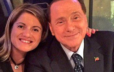 Silvio Berlusconi di nuovo ricandidabile. Entusiamo Tripodi