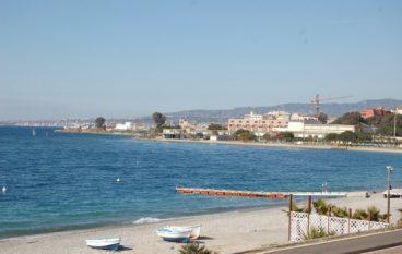 Balneazione Calabria, a rischio divieto