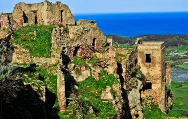 Bruzzano e Brancaleone, viaggio tra le origini Armene