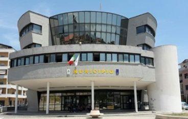 Commissione Straordinaria  Liquidatrice a Bovalino
