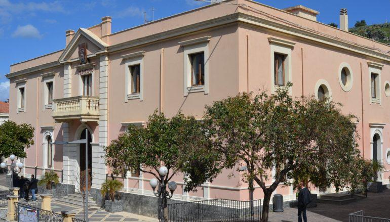 Convocazione del Consiglio Comunale di Melito Porto Salvo