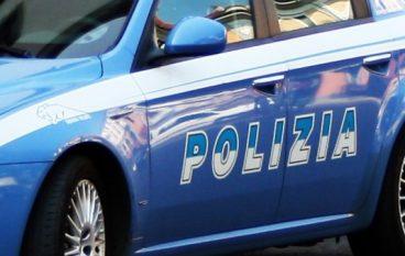 Dodicenne morta a Catanzaro, si indaga