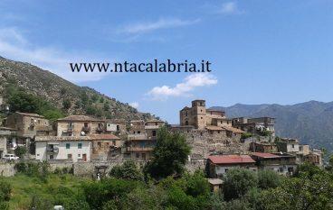 La Via dei Borghi fa tappa a Gallicianò e Amendolea