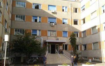 Neonato morto all'Ospedale di Polistena