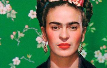 Omaggio a Frida a Lucca, un successo