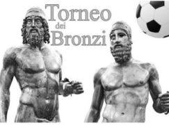 Arriva il Torneo dei Bronzi a Melito Porto Salvo