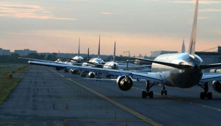 """Aeroporti in Calabria, Piccioni: """"Gestione fallimentare"""""""