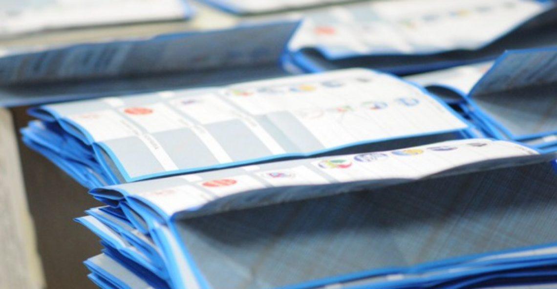 Elezioni comunali Cosenza 2021: otto candidati a sindaco