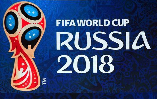 Mondiali 2018, vinti 10mila euro nel cosentino