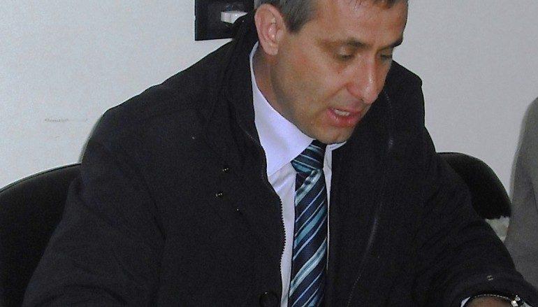 Situazione Politica attuale a Melito, parla il sindaco